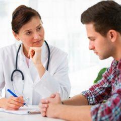 רופא המשפחה – הציר המרכזי של מערכת הבריאות – חלום?