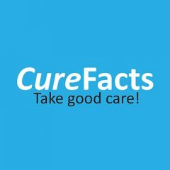 Curefacts