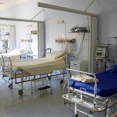דירוג חדרי המיון בישראל: מי במקום הראשון ומי אחרון