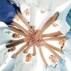 מספר המומחים ברפואת המשפחה מבין סך רופאי הקהילה – נמוך!