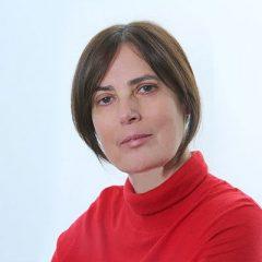 """דר' אביבה אלעד בתוכנית כלכלית בגלי צה""""ל יום רביעי 24/7/19"""