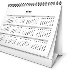 סיכום שנתי מסע 2017