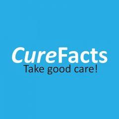Curefacts