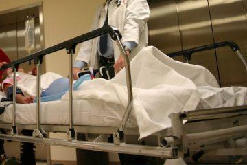 עוד מאמר הקורא להבראת מערכת הבריאות