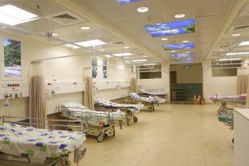 מצוקת החולים עומדת לפגוש את מצוקת הרופאים והצוות הרפואי – שני הצדדים עומדים להפגע!
